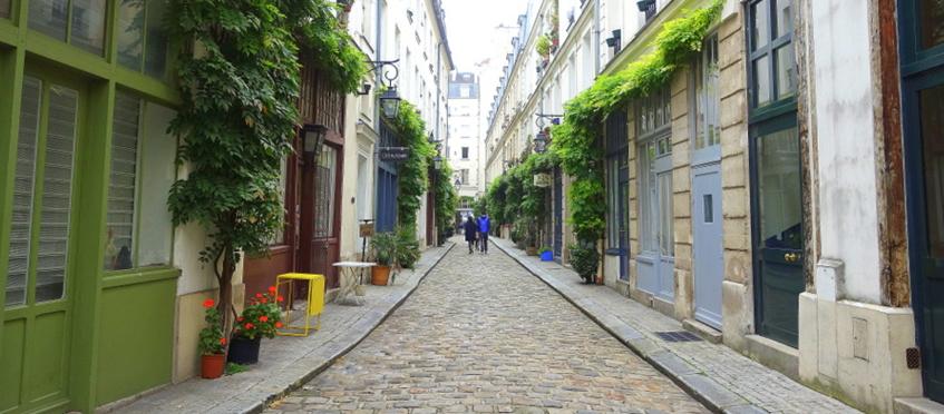 Paris-Au-fil-des-rues-Damoye-Blog-de-lili