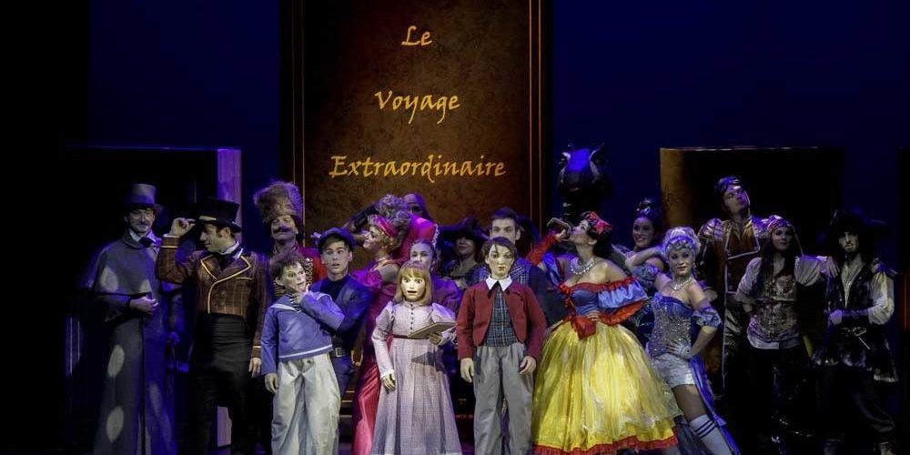 ob_8ba755_troupe-jules-verne-credit-olivier-braj