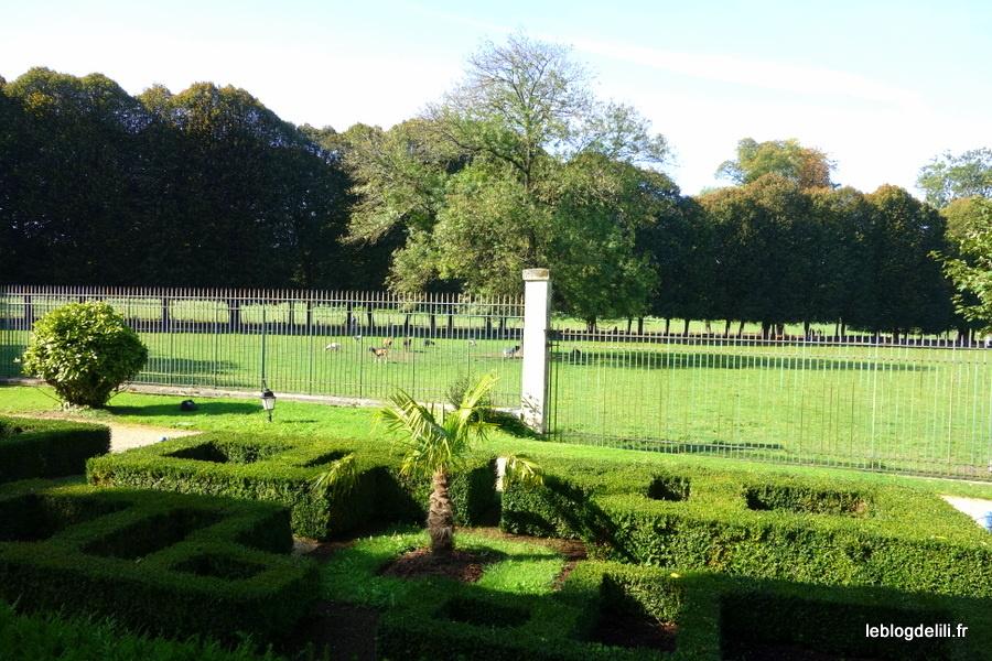 Goûts d'Yvelines : un moment d'exception au Trianon Palace à Versailles