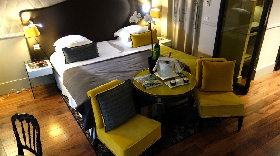ob_f33468_hotel-edouard-7-chambre-401-10