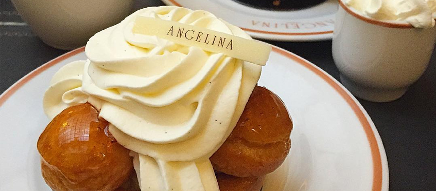 salon-de-the-Angelina-Gouter-Blog-de-lili