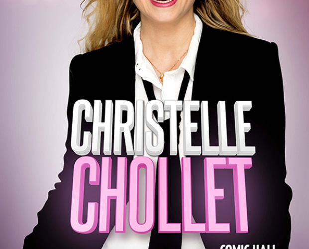 ob_0741cb_christelle-chollet-comic-hall-bobino