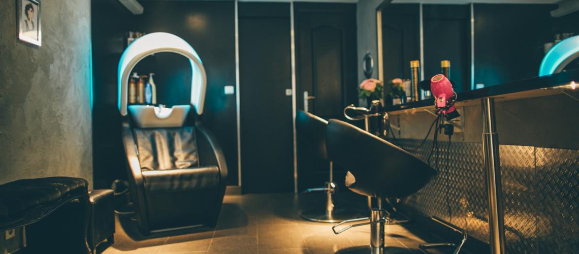 Une coupe au salon Coiffeur de Paris de Jordy Brechkoff - Le blog de ...