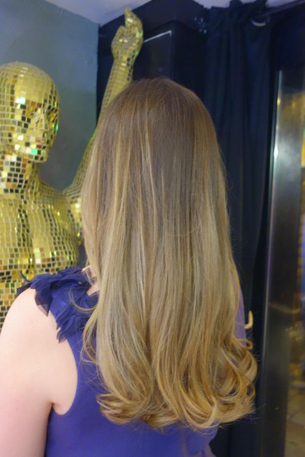 Salon de coiffure porte d orleans votre nouveau blog for Porte revue salon de coiffure