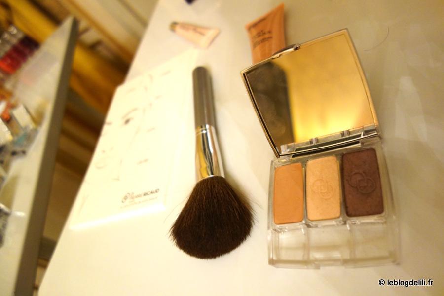 [Beauté] Découverte de la marque Dr Pierre Ricaud et confection de ma crème sur mesure