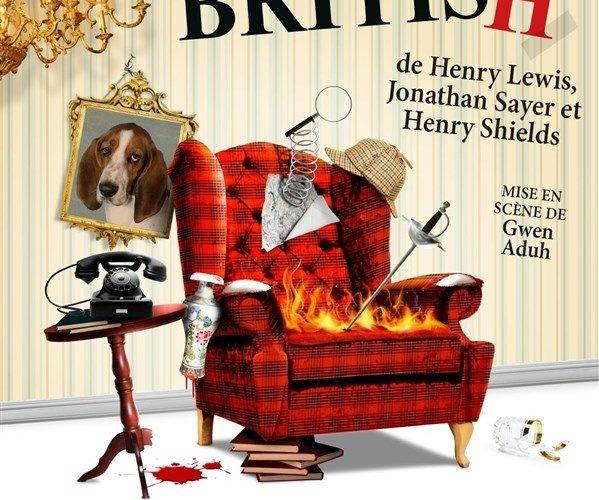 ob_c0f92c_les-faux-british