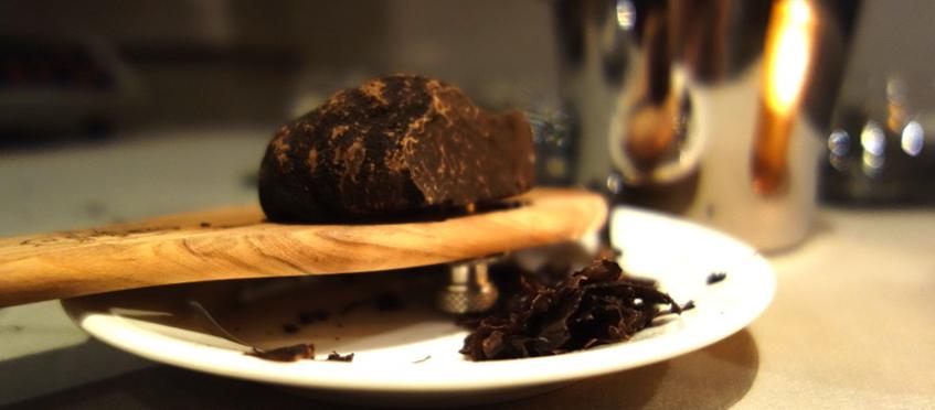 brunch-Maison-de-la-truffe-Blog-de-lili