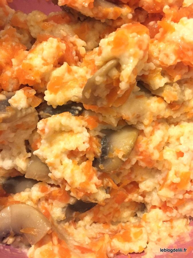 Degustabox : la box culinaire surprise de janvier 2016