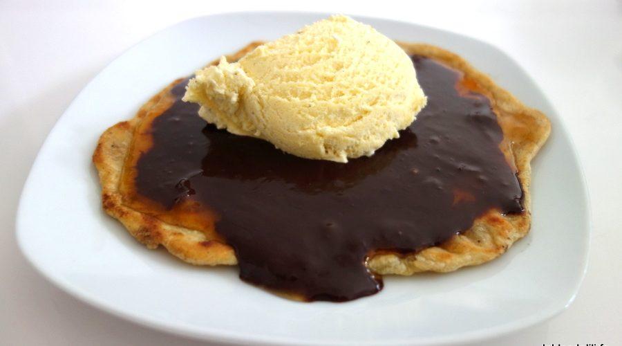 ob_c28ca9_kitchen-trotter-ethiopie-dessert-4