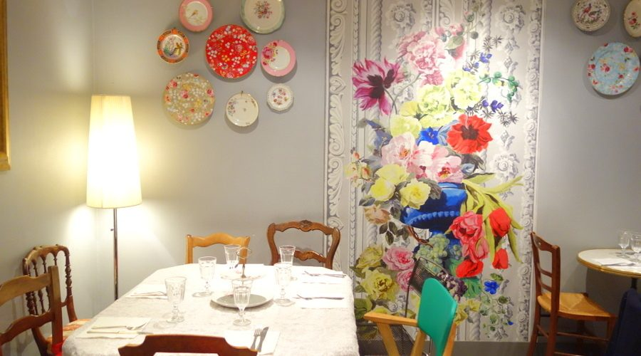 ob_105b88_brunch-my-place-paris-6