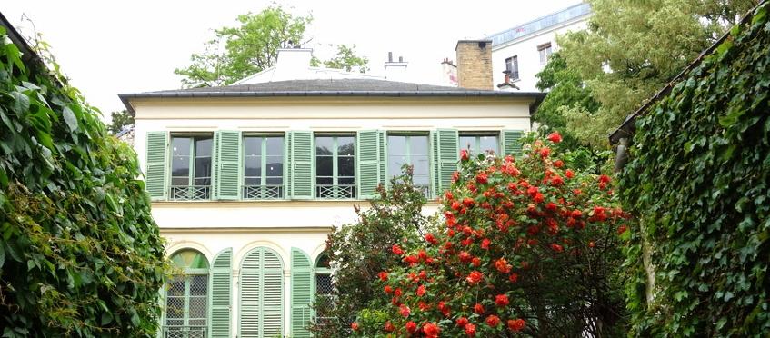 brunch-Musee-de-la-vie-romantique-Blog-de-lili