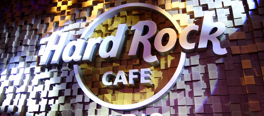 burger-Hard-Rock-Cafe-Blog-de-lili