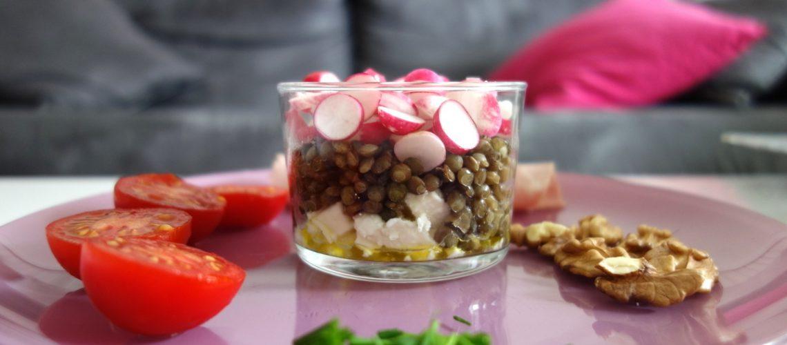 ob_ce8b04_recette-verrine-lentilles-blog-food