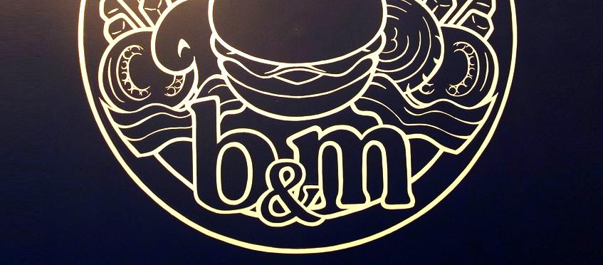 burger-B-et-M-Blog-de-lili