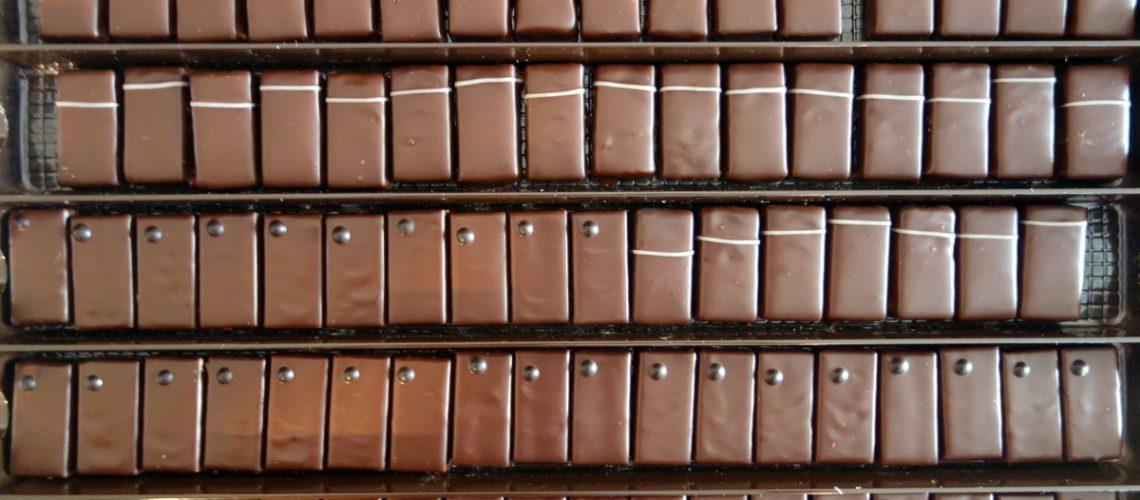 ob_ba4ea0_maison-du-chocolat-petrossian