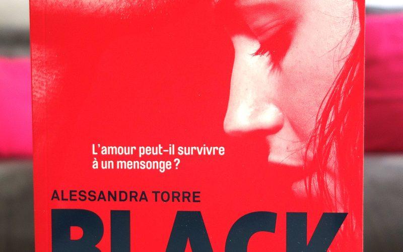 ob_c60cc6_black-lies-hugo-roman