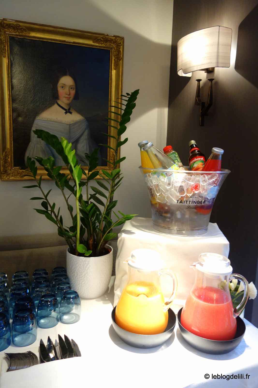 ob_32a84e_brunch-bio-paris-hotel-de-sers-5