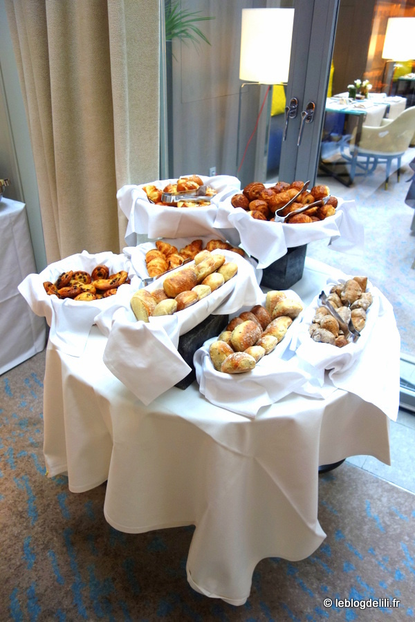 ob_3c9939_brunch-bio-paris-hotel-de-sers-13