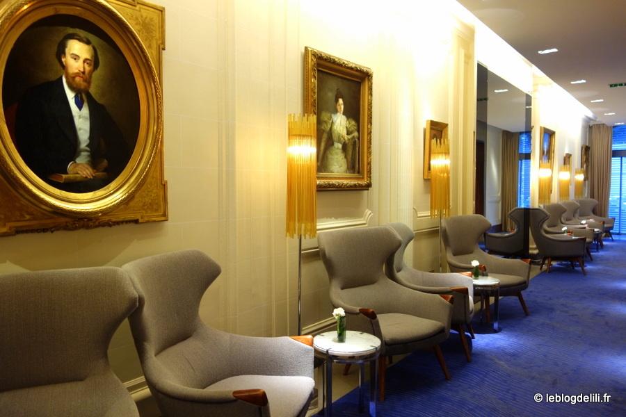 ob_59d25e_brunch-bio-paris-hotel-de-sers-28