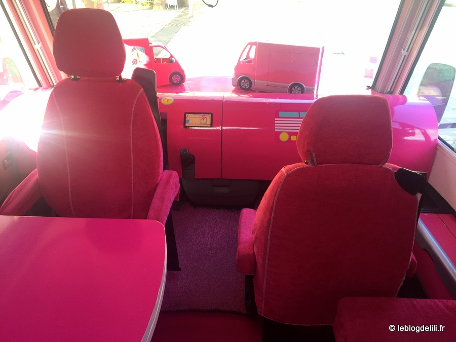 ob_5b9830_bus-barbie-troyes-4