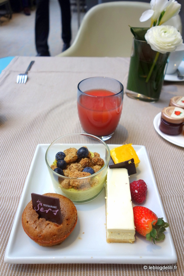 ob_8657ed_brunch-bio-paris-hotel-de-sers-22