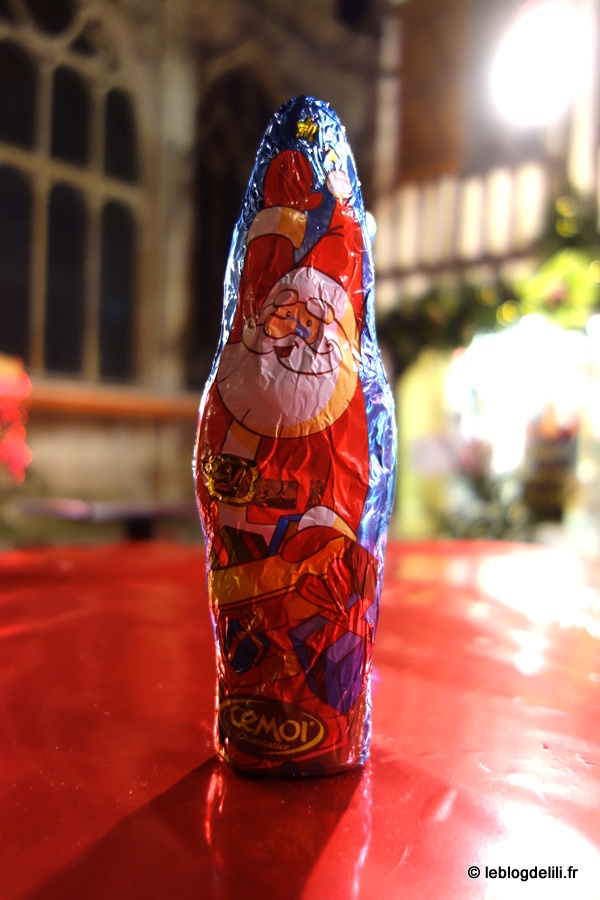 ob_a4c3fd_troyes-pere-noel-chocolat-2015-18