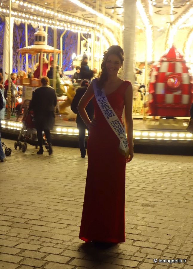 ob_fbcf4e_miss-champagne-ardenne-2015-troyes