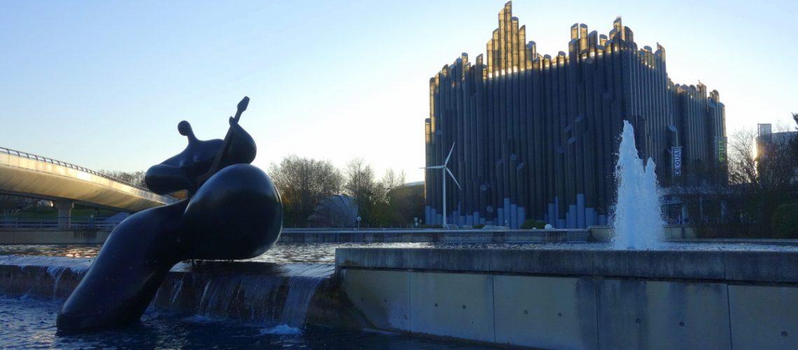 futuroscope-parc-statues-3