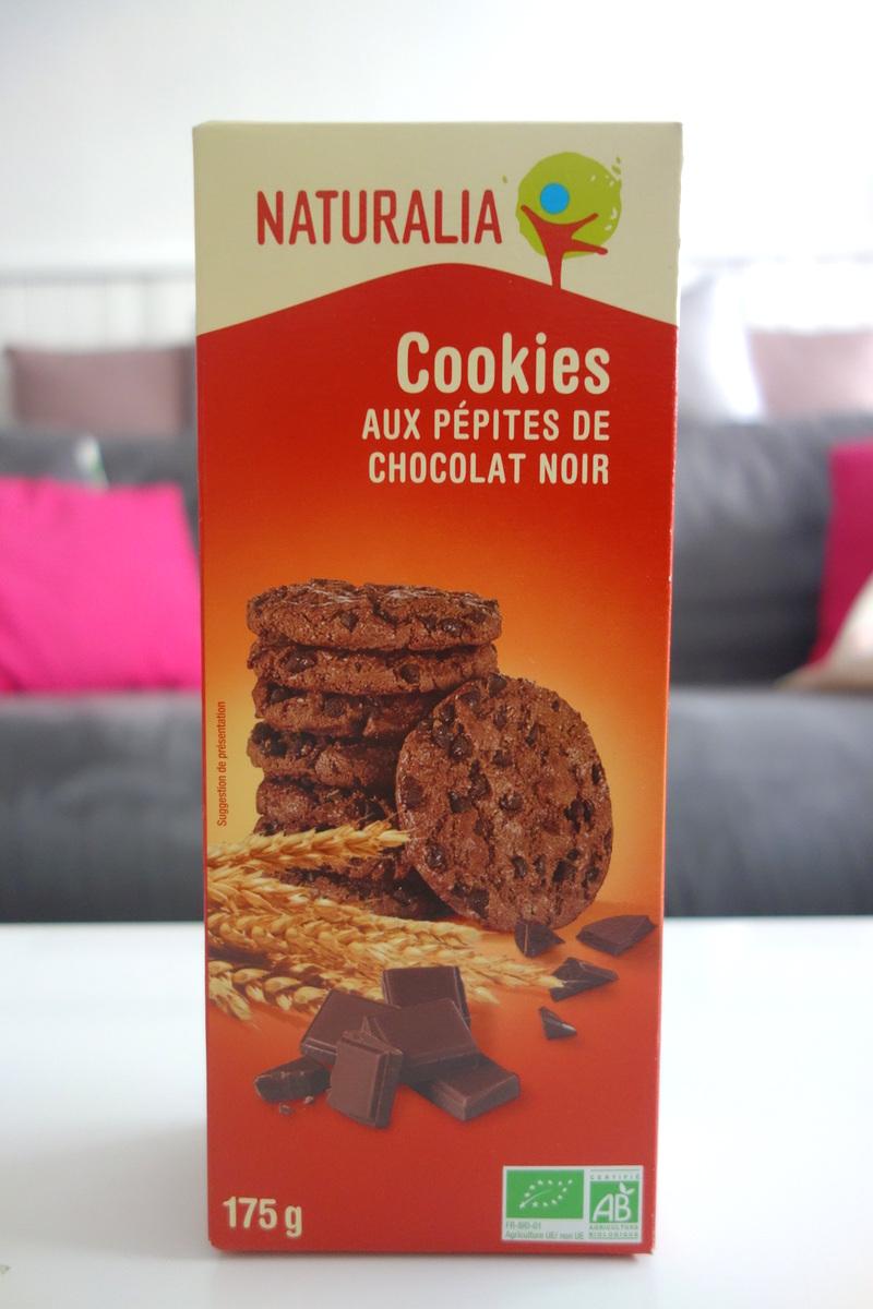 naturalia-bio-cookies-chocolat