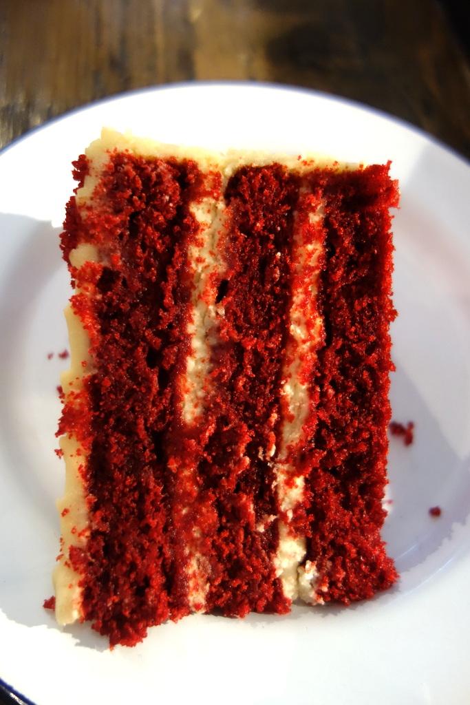 The Good Life Eatery London - Le blog de Lili