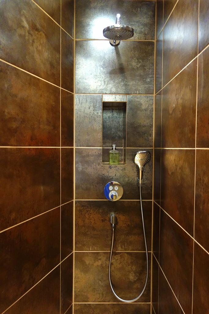 La Cour pavée - Chambres d'hôtes de charme à Troyes - Suite Phély