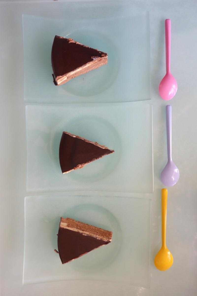 Reve de chocolat Toupargel Paques 2017 2