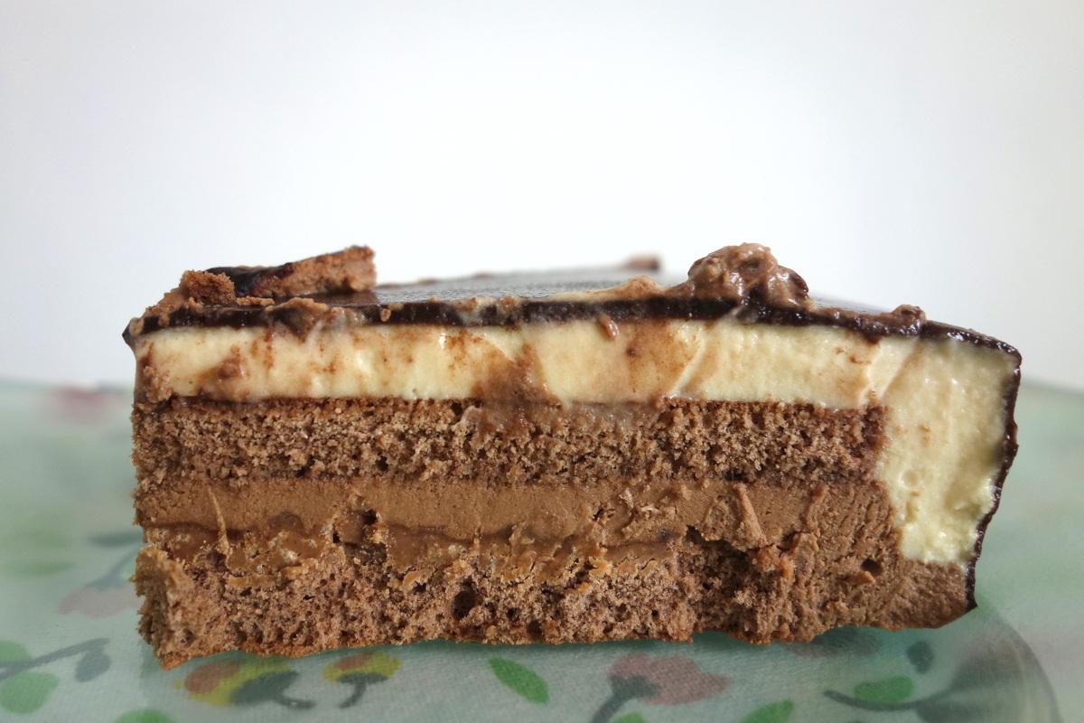 Reve de chocolat Toupargel Paques 2017 3