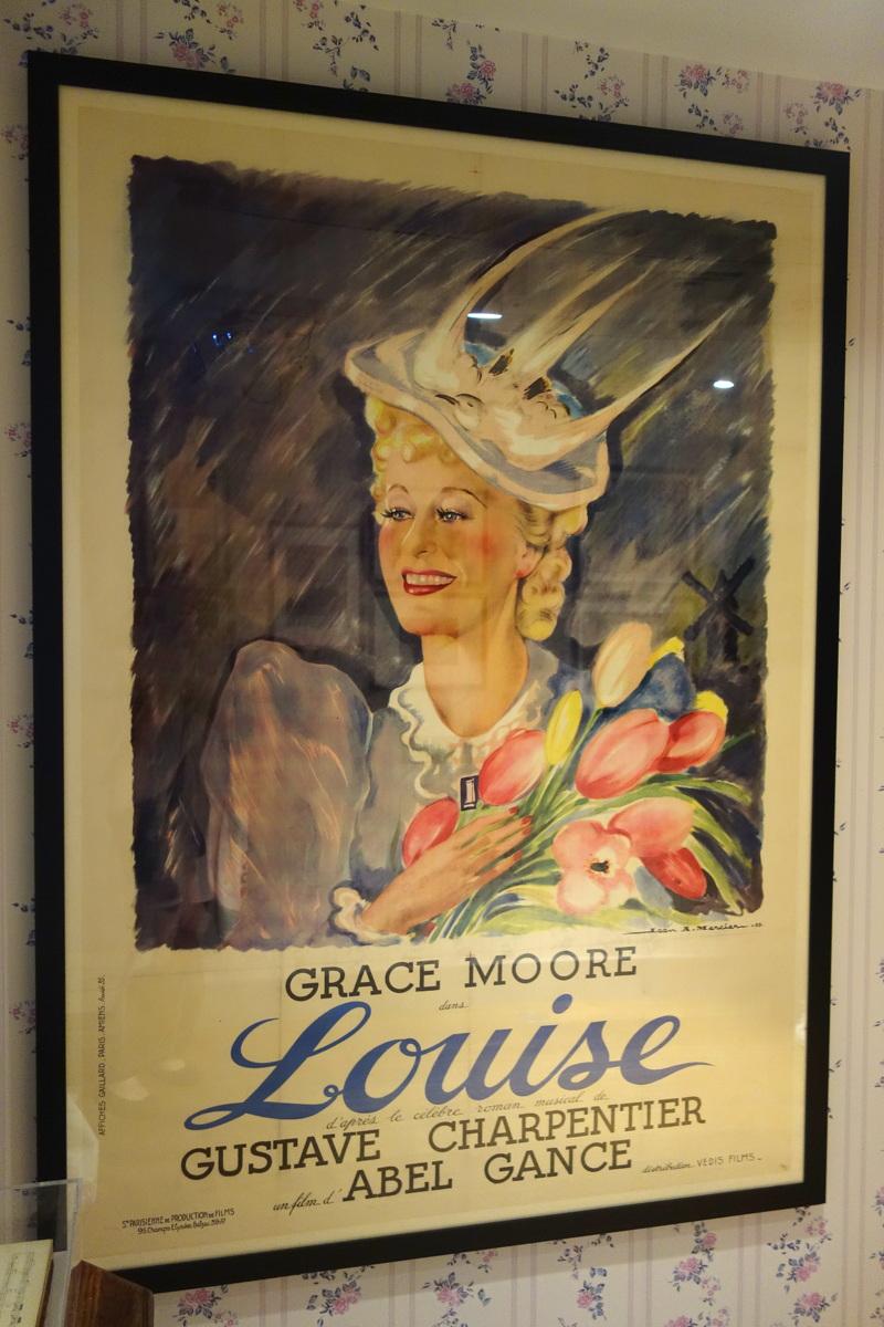 Musée Montmartre, Paris - Visite - Blog de Lili