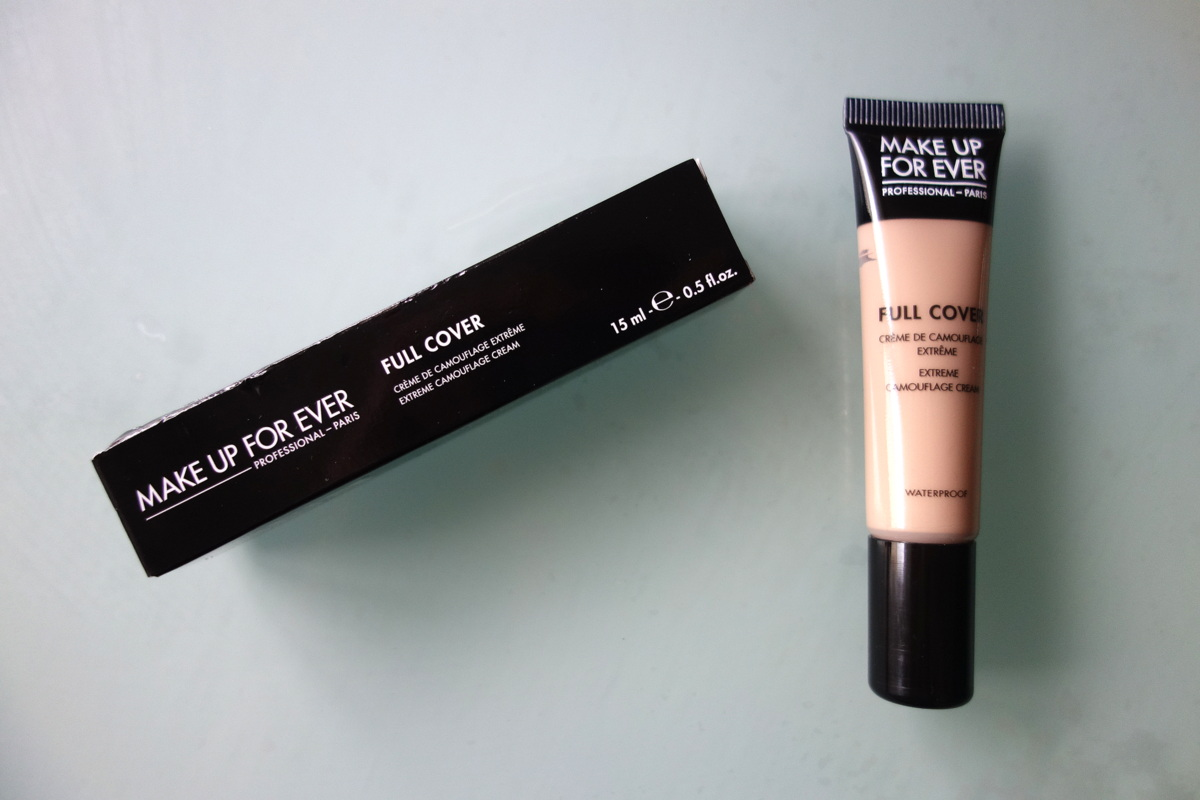Make up for ever - Vélizy 2