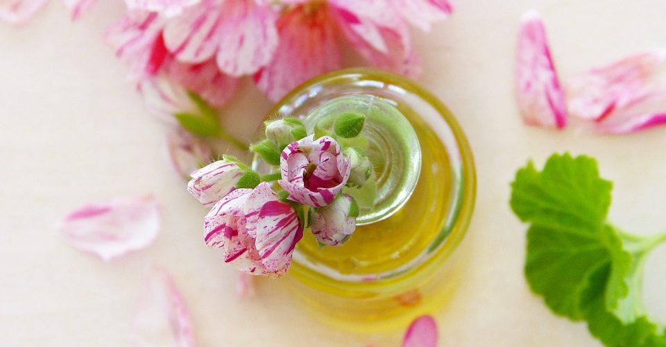 Joli bouquet de fleurs - Pixabay