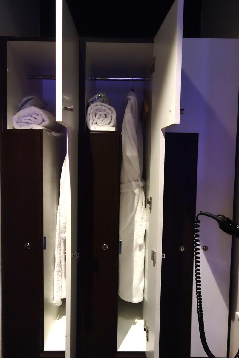 deux heures entre s urs au spa nuxe troyes le blog de lili. Black Bedroom Furniture Sets. Home Design Ideas