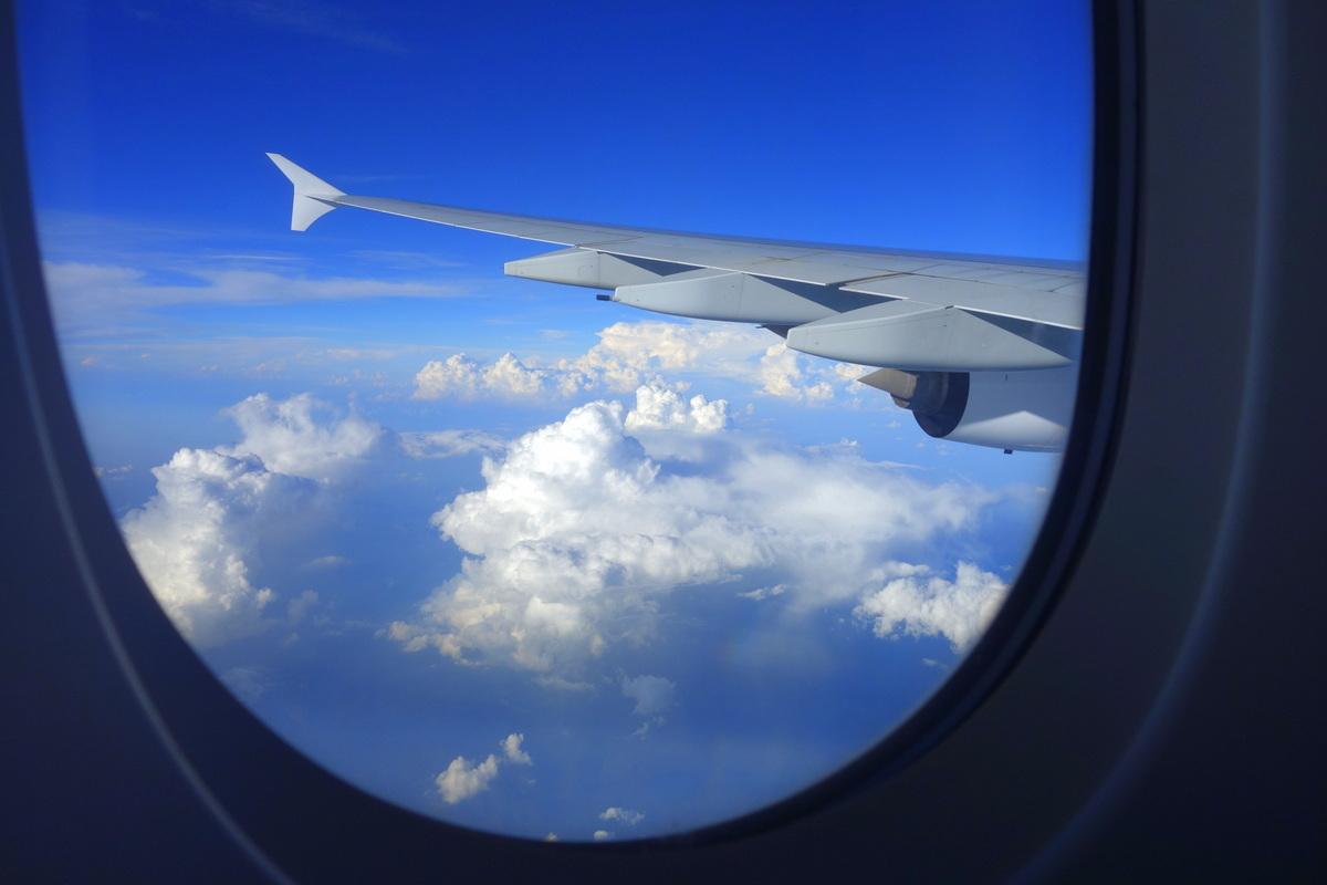 Voyager en Australie avec Emirates