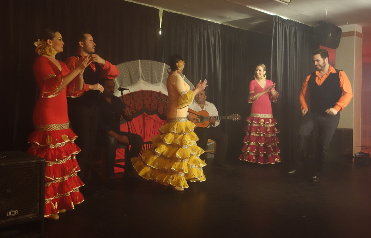 Club Lookéa Samoa à Majorque : les animations