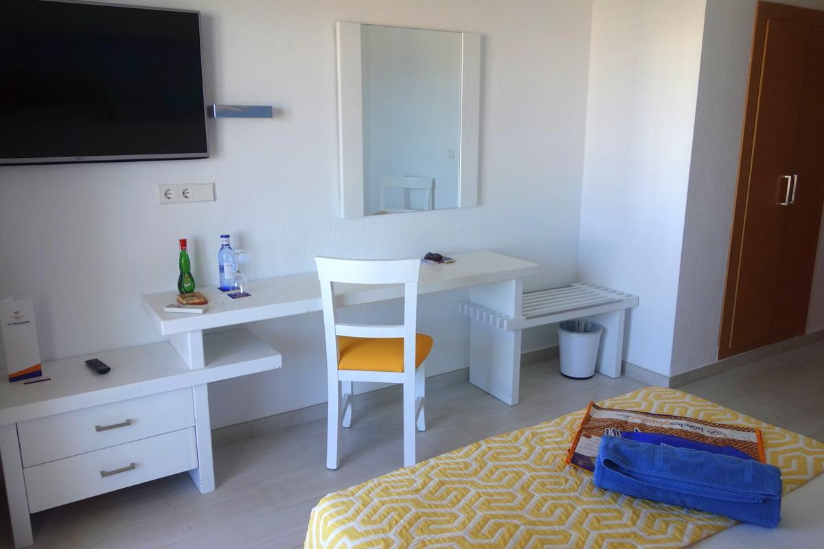 Club Lookéa Samoa à Majorque : la chambre 701