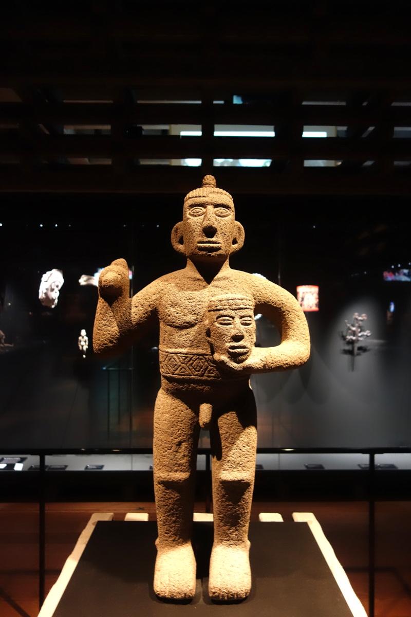 Anvers, Belgique - Museum aan de stroom MAS