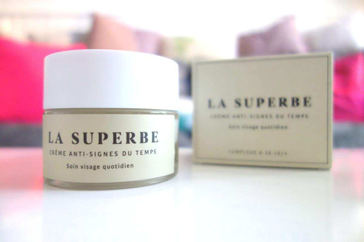 Beauté : les produits des laboratoires Cap-Ferret