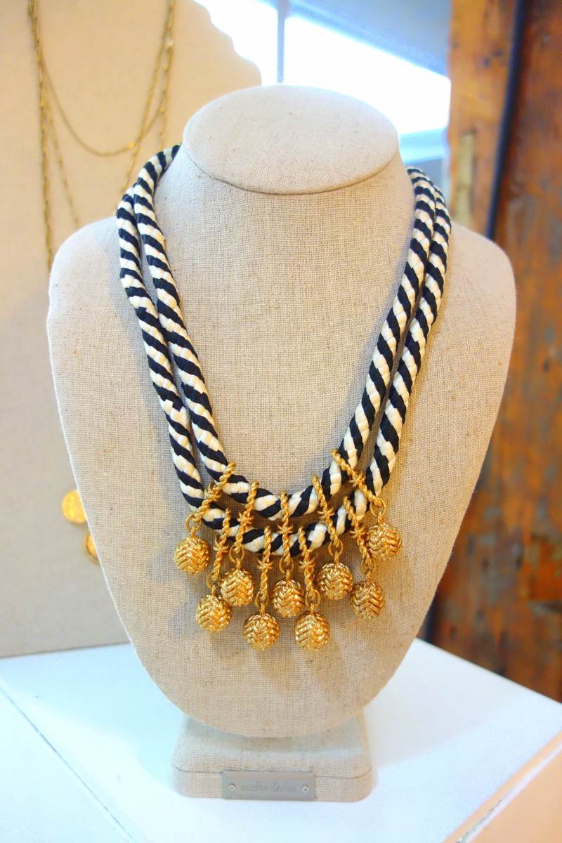 Poulette Sun Party - Stella & dot