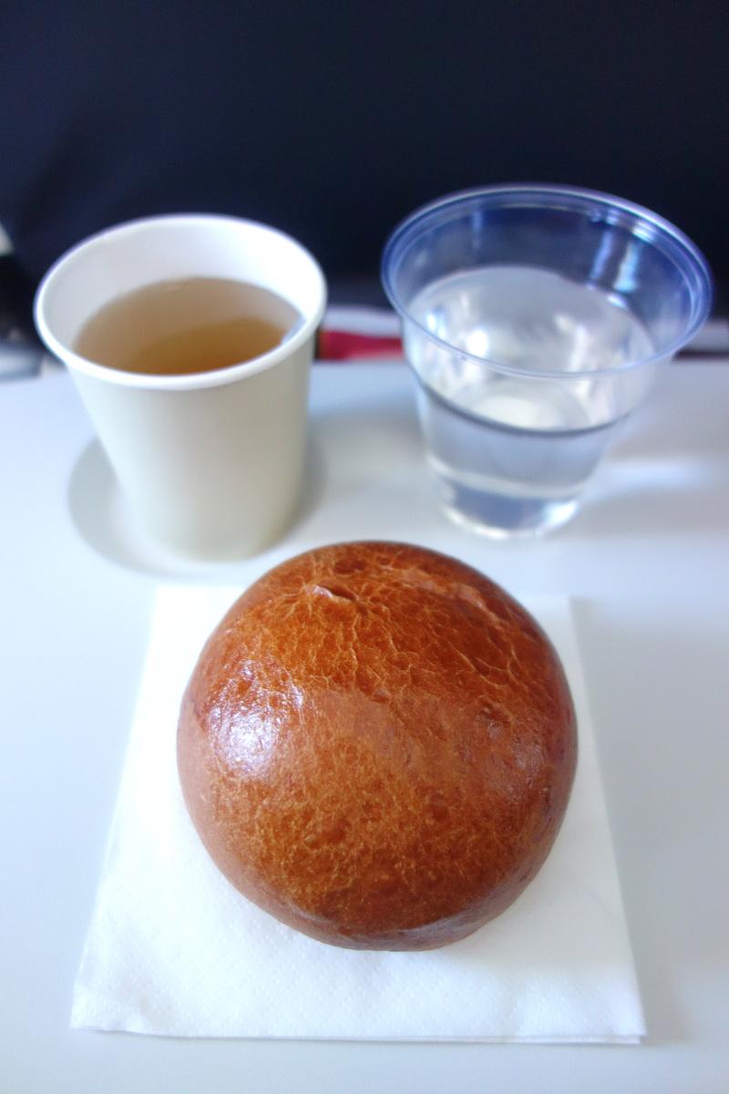 Aller à Vienne en Autriche avec Air France - Le blog de Lili