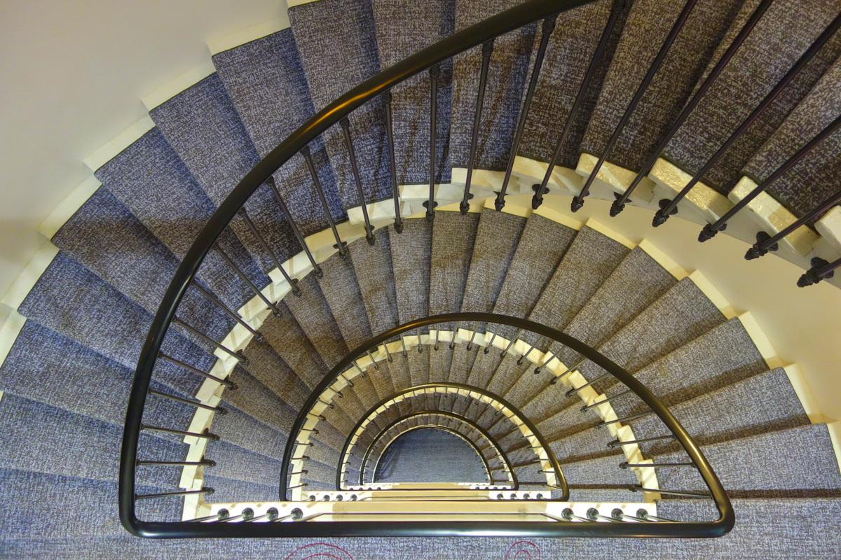 Une nuit à l'Ibis Styles Genève Gare