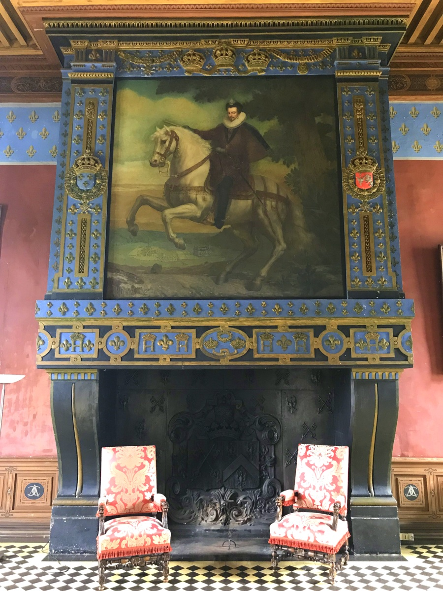 Chateau-Ancy-le-Franc-visite-