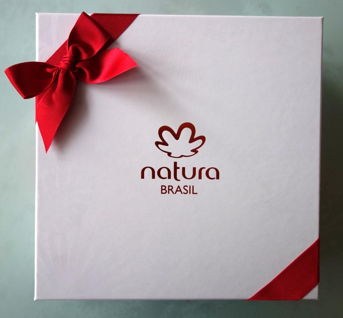Natura brasil Vélizy 2