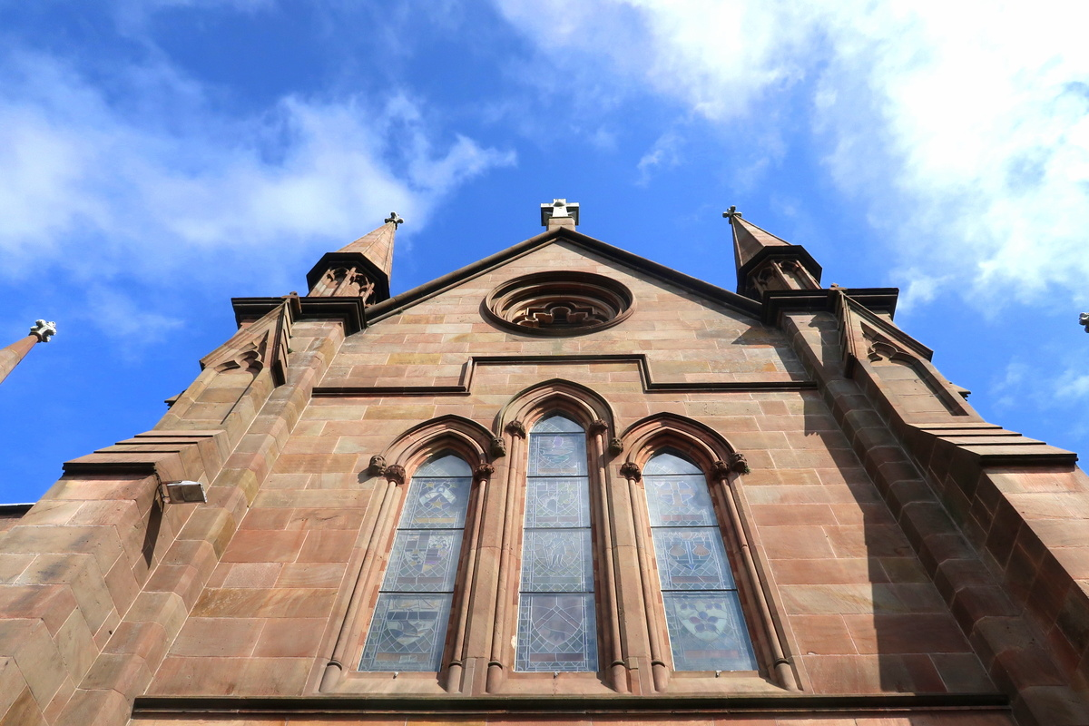 cathedrale-anglicane-Saint-Patrick-Armagh-